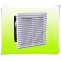 Extractor fan bathroom fan air vent Manufactures