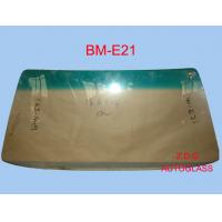China auto glass china with highest quality and most competitive price on sale