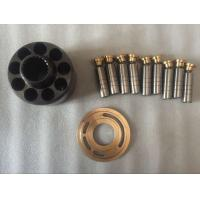 Low Noise Parker Hydraulic Pump Parts PV040 PV046 PV063 PV071 Repair Kit Manufactures