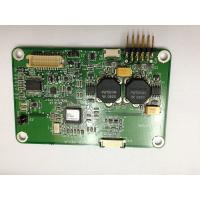China D68054 Controller for elo Touch Screen Panels  RS232/USB Interfaces on sale