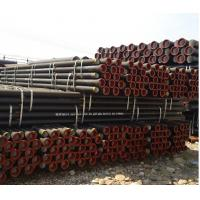ductile iron pipes Manufactures