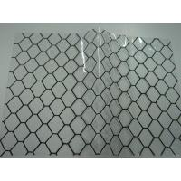 China Cleanroom ESD Vinyl Curtain/Cleanroom Antistatic Vinyl Softwall/Cleanroom Curtains on sale