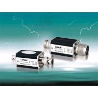 Coaxial Surge Protector Manufactures