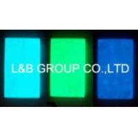 Glowing Ceramic Tile Manufactures
