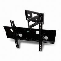 Articulating Wall Mount, Suitable for 32 to 65-inch Plasma TV, Quick and Easy to Install Manufactures