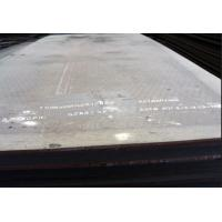 CCS ABS D32 shipping plate, ASTM A131 DH32 ship  steel plate Manufactures