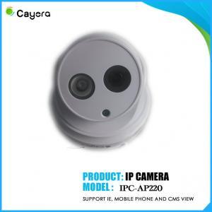 Full HD network ptz video camera , hd surveillance cameras outdoor Waterproof IR 15m Manufactures