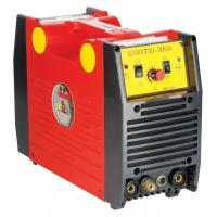portable electric arc welding machine Manufactures