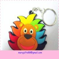 cheap keychain free samples Manufactures