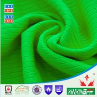 86-373-15236450467 100%cotton flame retardant fabric with Proban finish Specification Manufactures
