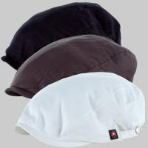 Orange 2012 Led Flashing Hat Manufactures
