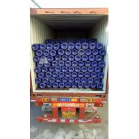China Medical Gas , Nitrous Oxide N2O Laughing Gas for Anesthetic Application on sale