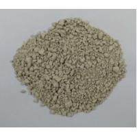 Buy cheap Anti Impact Load Sewage Treatment Chemicals , Stable Operation Phosphorus from wholesalers