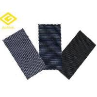 Two-Tone Fabric of Bag Fabric Manufactures