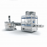 China New gadgets 2019 plastic packaging machine new inventions in china on sale