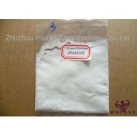 High Pure Bulking Drostanolone Steroid Hormone Masteron Enanthate White Powder Manufactures