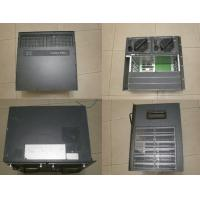 China Rack - mountable BOOTP RMON 2 Used Cisco Equipment 4506 PC with Status Indicators on sale