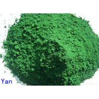 Chrome Oxide Green 99% Min Manufactures