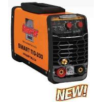 China Inverter TIG/MMA Welding Machine (SMART-TIG-160/200) on sale