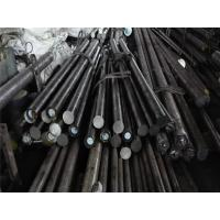 Aisi 431 Astm 431 Stainless Steel Round Bar For Construction Material Manufactures
