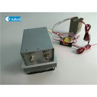 Buy cheap Portable Peltier Thermo Electric Dehumidifier / Thermoelectric Cooler from wholesalers