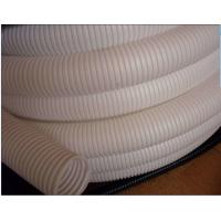 High Corrosion Resistance Corrugated Plastic Pipe For Multilayer Pex - Al - Pex Pipes Manufactures