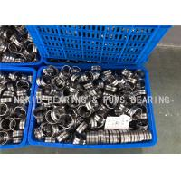 China Nylon Cage Needle Roller Clutch Bearing 8482102000 NK15/12 For Machine Tool on sale