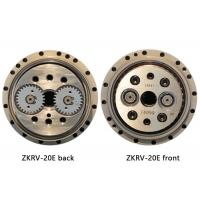 Planetary RV Gearbox , Motor Gear Reducer  High Torque With Backlash < 1 Arc Manufactures