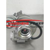 Cumins Kamaz HE221W 2835142 Diesel Engine Turbocharger 4955962 4043976 2835142 HE221W Manufactures