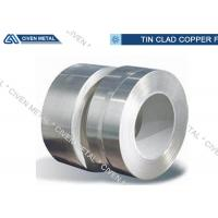 Images Of Roll Bonded Clad Plate Roll Bonded Clad Plate