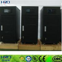 China DSP Online LF UPS 4-40Kva on sale