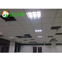 12mm Acoustic Fully Automatic Mineral Fiber Ceiling Board Production Line Manufactures
