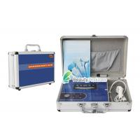 China Korea Language quantum magnetic resonance analyzer , Quantum body test machine on sale