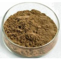 Pharma Pyrola Calliantha H. Andres Extract Brown Powder  5945 50 6 C16H22O11 Manufactures