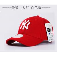 Quality In stock new era baseball cap ny caps male and female caps peaked cap 19 styles for sale