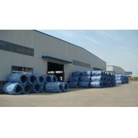 Anhui Litong Rare-earth Steel Cable Co.,Ltd