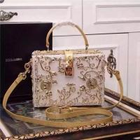 China China Outlet Wholesale Designer Handbags,Cheap Replica Handbags for Women on sale