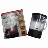 Magic coffee mug, carry out more convenient, school, office, hiking and camping Manufactures
