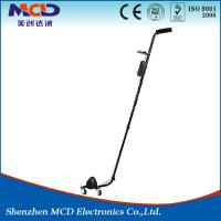 High Sensivity Under Vehicle Inspection Camera For Car Security With Dvr Function Manufactures