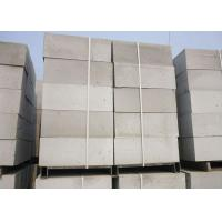 New Style Autoclaved Aerated Concrete Plant Sand Lime Brick Manufacturing Machine Manufactures