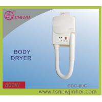 Low Noise Hotel Hair Dryer Manufactures