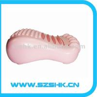 foot massager 02.jpg