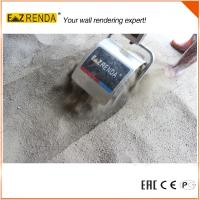 Quality CE / GOST / PCT / EAC Approved Concrete Construction Equipment 9.8kg for sale