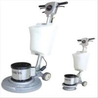 polishing machine for home Manufactures