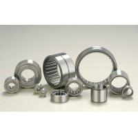 Mechanical Engineering Cylindrical Roller Bearing With Precision Rating Manufactures