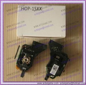 Xbox360 slim DG-16D4S DG-16D5S G2R2 Lite on BNEQ Laser lens HOP-15XX Xbox360 repair parts Manufactures
