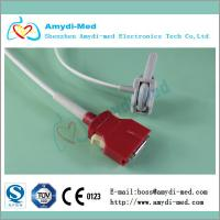 Buy cheap masimo radical-8,radical-7,radical-57 Neonate wrap ,3M,TPU cable,CE approval from wholesalers