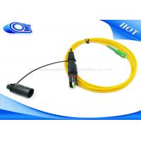 Patch Panel Diagram Additionally Light Switch Outlet Wiring Diagram