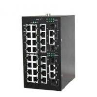 DIN Rail Gigabit Unmanaged Ethernet Switches Manufactures