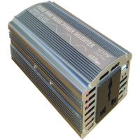 High Frequency Unterruptible Power Systerm 1000W Manufactures